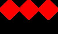 NewsSTN 1984
