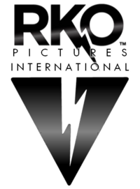 RKO Pictures International