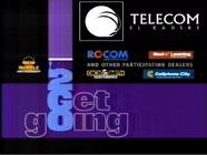 Telecom2goek2001