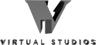 Virtual Studios