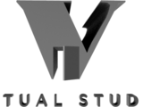 Virtual Studios (revived)