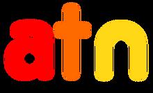 Atn new logo 2020