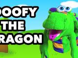 Doofy the Dragon