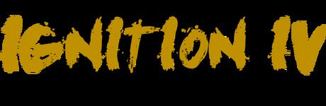 Bionicle 9 European Logo