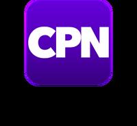 CPN Films 1998
