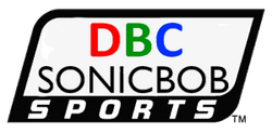 DS Sports logo