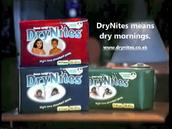 Drynites 2002