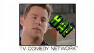 HA! - My Name is Jeff