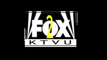KTVU 1993