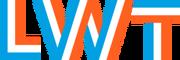 LWT Logo