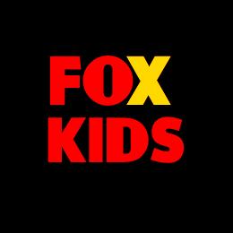 image logo if fox kids came backpng dream logos wiki