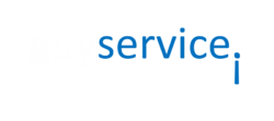 Logo of Guy Service Interactive