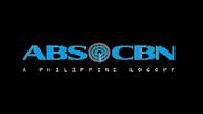 Mediacorp 2013 closer spoof - abs-cbn