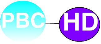 PBC HD 2016