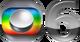TV 6 2008