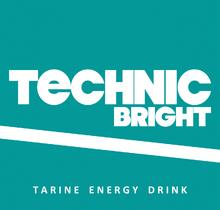 TechnicBright2011