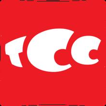 TheCC2000-0