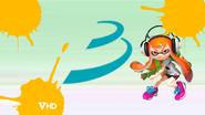 Tv3 ireland 2000 id spoof from thha22m - splatoon