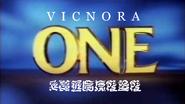 Vicnoraoneid1991