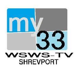 Wsws my33 shrevport
