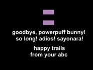 ABC Australia Ident Spoof - This Hour Has America's 22 Minutes - Powerpuff Bunny's Death (2)