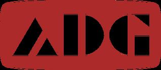 ADG 1951