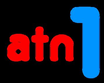 Atn1 logo