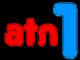 One (ATN)