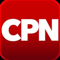 CPN logo 1998