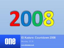 Etvk1countdown2008promo