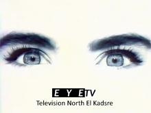 Eyetv1ident1998