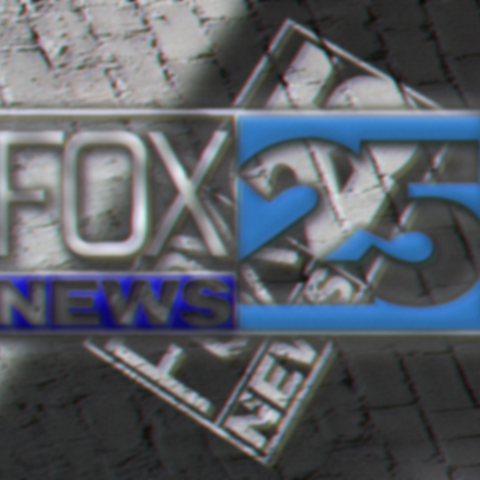 Old 1993-1994 News Open