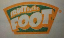 Fruitbythefootoldlogo2
