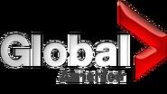 GlobalAmericq logo