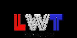 LWT NZ logo 2019