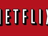 Netflix (El Kadsre)