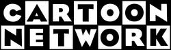 Original Cartoon Network logo