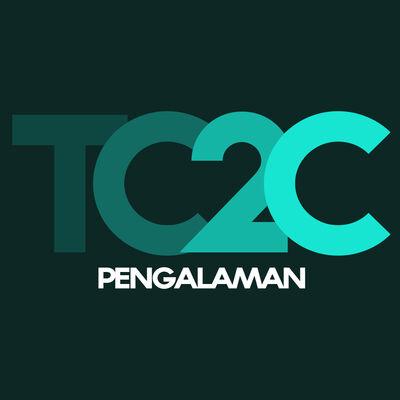 Pengalaman logo