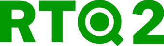 RTQ 2 2013