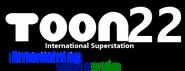 TOON22 Superstation 2012