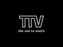 TTV ident 2001