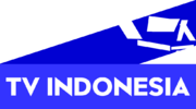 TVIndonesia