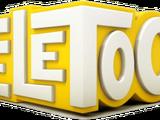 Teletoon (Alola)