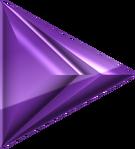 TheoryMedia 2007