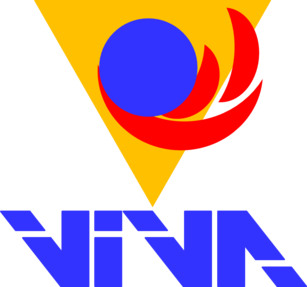 VIVA1996