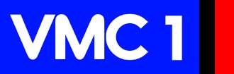 VMC1 LOGO