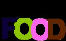WTV Food (2004-2010)