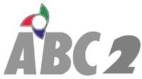 ABC2 2001