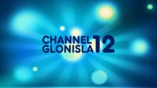 C12Gionsla ident 2012