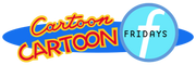 CCF logo 1999